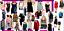 LOT-10-WHOLESALE-LADIES-WOMENS-CLOTHES-S-M-L-1X-2X-3X thumbnail 1
