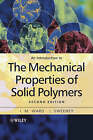 An Introduction to the Mechanical Properties of Solid Polymers by I. M. Ward, John Sweeney (Paperback, 2004)