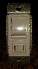 Hunt 277V 60Hz PLV-LED-527 Low Voltage Dimmers (White)