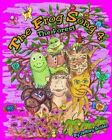 The Frog Song 4: The Forest by MR Jeffrey Alan Golden (Paperback / softback, 2013)