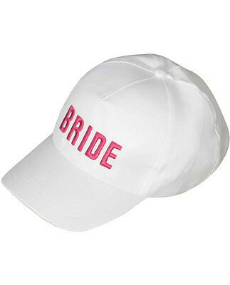 Bride Hat Celebrate your Bachelorette party or wedding day with style and fun