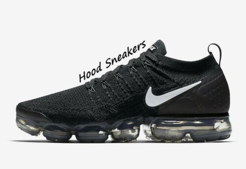 *LIMITED* Nike Air Vapormax 2.0 Mens Sports Running Trainer All Sizes Low Stock
