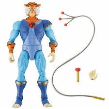 Bandai Thundercats Classic - Tygra Action Figure