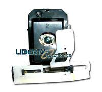 Optical Laser Lens Pickup For Sony Mhc-rg77 / Mhc-rg80 / Mhc-rg88