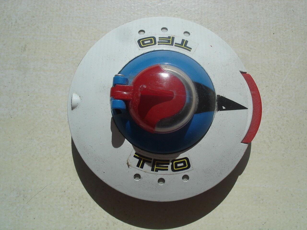 Goldorak Grendizer Goldrake UFO super robot popy shogun warrior warrior warrior Vintage 36ca80