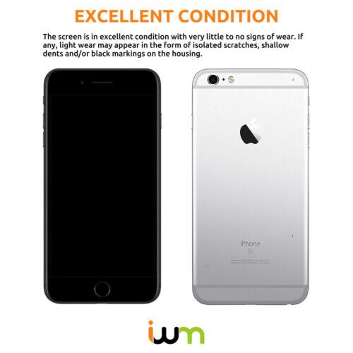 Apple iPad 3 16GB 32GB 64GB WiFi OR Cellular Black White