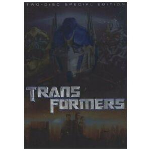 Transformers-2-DVDs-Special-Edition-DVD-NEU