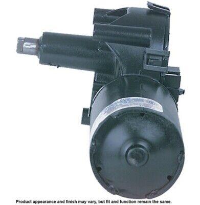Cardone 40-2005 Remanufactured Domestic Wiper Motor