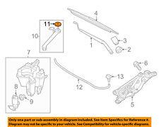E Brake Trim Kit for ECC58 American Shifter 493928 8 904 Shifter