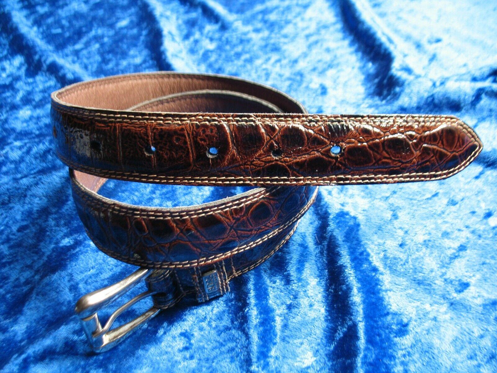 Boss Belt 90 cm
