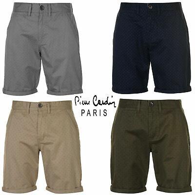 Paris Thumb Mens Casual Shorts Pants