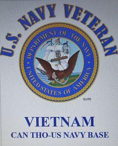 VIETNAM-CAN-THO-U-S-NAVY-BASE-U-S-NAVY-VETERAN-W-EMBLEM-SHIRT
