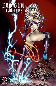 Bad-Girl-Apocalypse-Lady-Death-Madam-Necra-Mike-DeBalfo-Ltd-Ed-Comic-Book