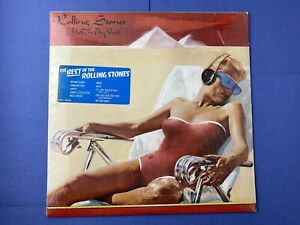 The-Rolling-Stones-MADE-IN-THE-SHADE-LP-Vinyl-Record-Album-1975-Best-Of-Shrink