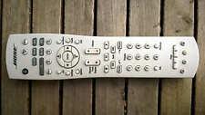 Bose RC18T1-40 Fernbedienung Personal Music Center für Lifestyle Systeme Remote