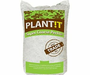 PLANT-T-Super-Coarse-Perlite-for-Propagation-of-Seeding-and-Cuttings-100-Liter