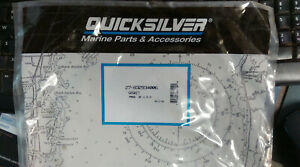 GENUINE-QUICKSILVER-27-832934006-FOR-200-TO-300-HP-OUTBOARDS