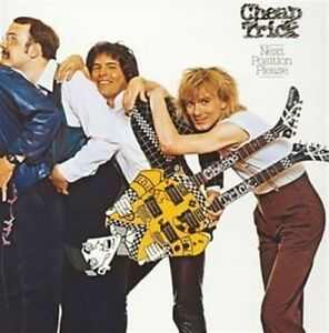 CHEAP-TRICK-NEXT-POSITION-PLEASE-JAPAN-CD-D46