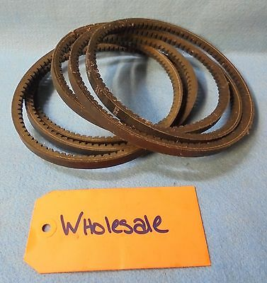 BROWNING or GOODYEAR   HY-T Wedge V-Belt  # 3VX630