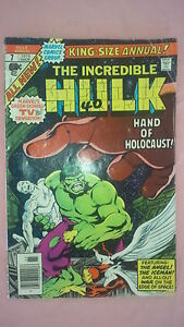 THE-INCREDIBLE-HULK-Annuals-7-18