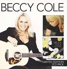Preloved/Songs & Pictures * by Beccy Cole (Guitar) (CD, Jan-2016)