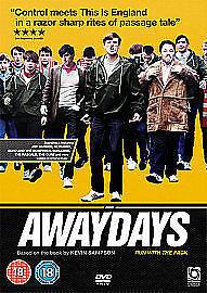 Awaydays-DVD-2009