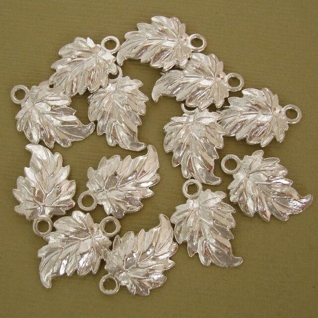 Lot of 10 Pcs Tibetan Silver 7.5mm x 5mm Scroll Barrel Tube Spacer Beads US Ship