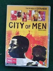 CITY-OF-MEN-Disc-Set-DVD