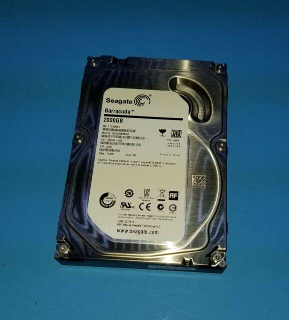 Driver per controller SATA AMD per Windows 7 (32 e 64 bit ...