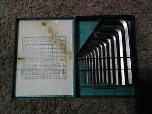 15-Piece-668-key-set-Allen-Hex-Wrench-Set-1-16-thru-3-8-with-metal-box