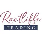 ractliffetrading