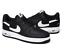 Nike-Air-Force-1-Low-Supreme-Comme-des-Garcons-SHIRT-Men-039-s-Shoes-Size-10 thumbnail 1