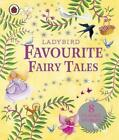 Ladybird Favourite Fairy Tales for Girls (2011, Gebundene Ausgabe)