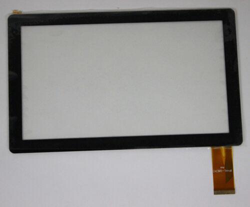 Original New 7/'/' Tablet Touch Screen Digitizer Sensor For iRulu BabyPad Y1-pro