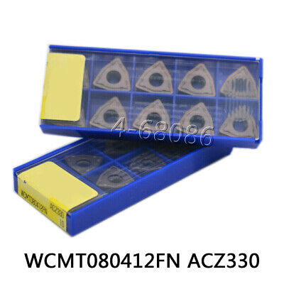 2pcs MRMG250 PCD Used for Aluminum Turning Carbide Insert Lathe MGMN MGGN MGEHR