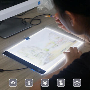 2C76-Ultra-Thin-USB-Writing-Pad-Drawing-Tablet-Tracing-Plate-Board-Student