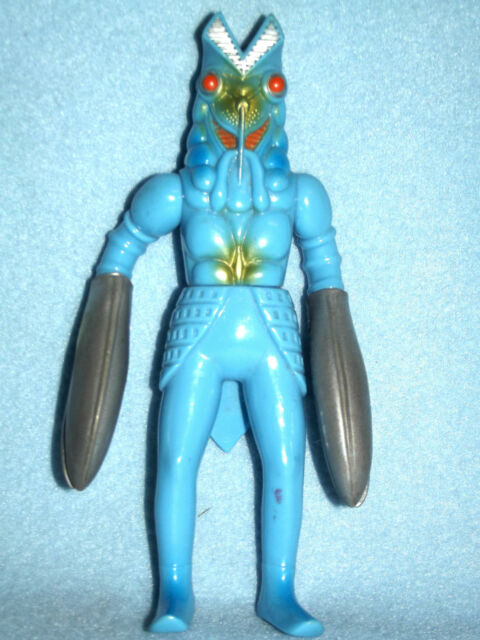 Ultraman Power Rangers Voltron