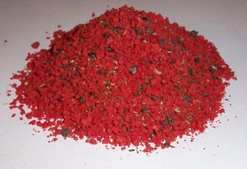 5kg birdfood (1kg/4, rouge (1kg/4, birdfood 00eur) carpes, Boilies, rougets, le, plötzen ce2eb7
