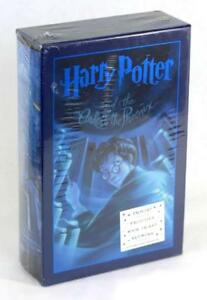 Brand-New-Harry-Potter-and-the-Order-of-the-Phoenix-J-K-Rowling-Special-Edition