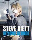 Steve Hiett - Beyond Blonde by Steve Hiett (Hardback, 2015)