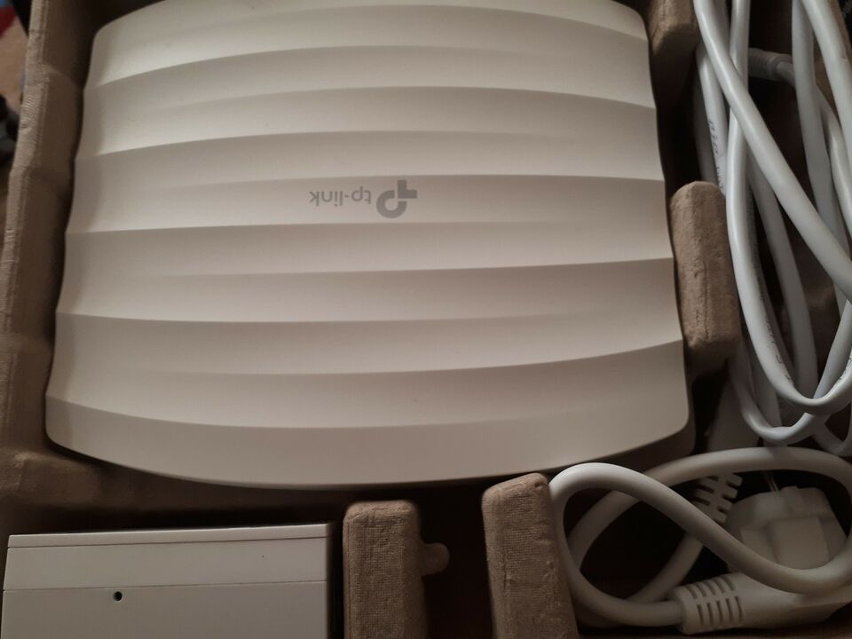 Access point, wireless, Access point