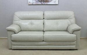 G-Plan-Stanton-Dallas-Cloud-Leather-Static-3-Seater-Sofa