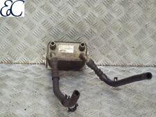 moroso 65125 super cool can fuel cooler ebay Fuel Regulator Installation 05 09 range rover sport 4 2 super charged fuel cooler pbc500180