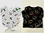 PRIMARK-WOMEN-039-S-LADIES-DISNEY-CHARACTER-CASUAL-TOP-SHORT-SLEEVE-T-SHIRT thumbnail 1