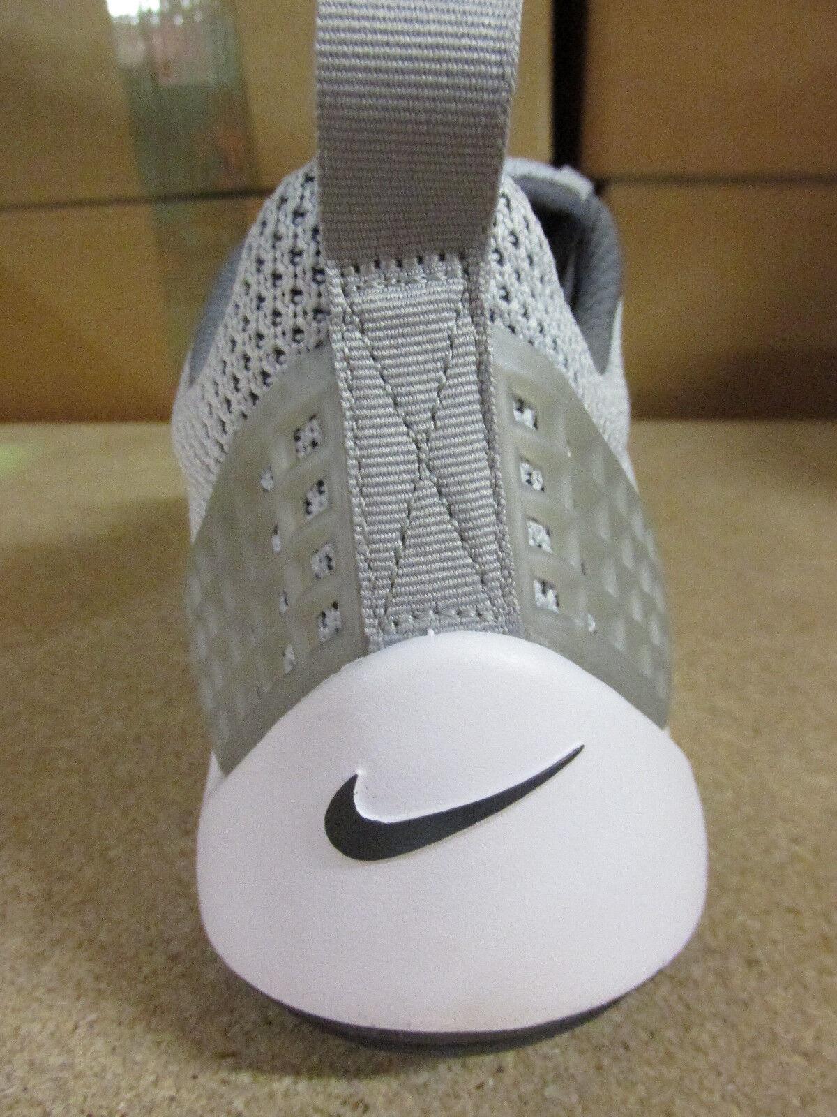 Nike Lunarestoa Laufschuhe 2 Essential Herren Laufschuhe Lunarestoa 811372 002 Turnschuhe cd1711