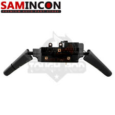 For 2003-2009 Dodge Ram 2500 Wiper Switch SMP 12647RC 2005 2006 2004 2008 2007