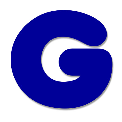 Greggorys
