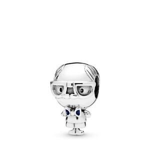 Pandora-Grandpa-Charm-798013EN188-Plata-de-Ley-S925-Ale
