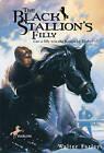 The Black Stallion's Filly by Walter Farley (Hardback, 1978)