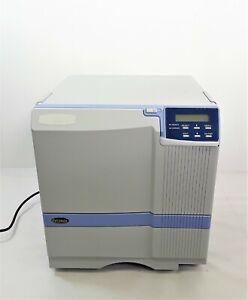 Magicard-Prima-ID-Card-Printer-Read-Description-6628